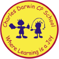 Charles Darwin Community Primary School